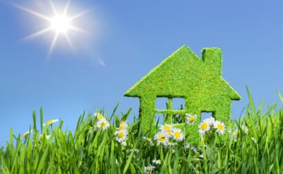 5 Ways New Homes Help Conserve Energy in the Summer