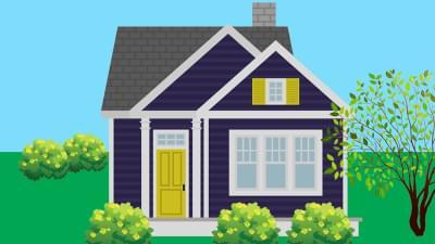 Should I Build a Single-Story Home?