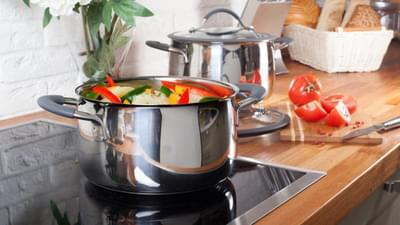 5 Kitchen Design Trends Foodies Will Love