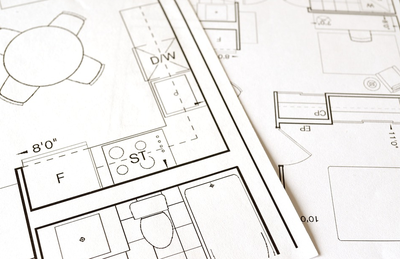 Which Floorplan is right for us?