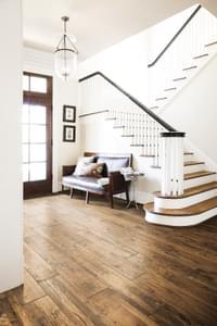 Prefinished vs. Unfinished Hardwood Flooring