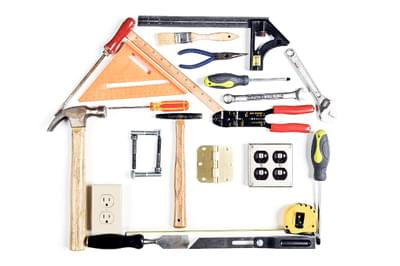 7 Easy Maintenance Tips to Preserve Your New Home