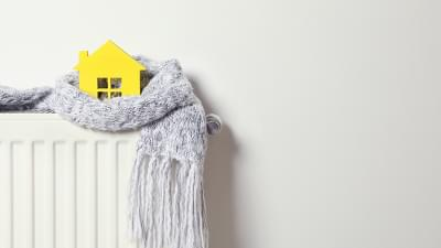 6 Tips to Lower Your Energy Bills this Winter