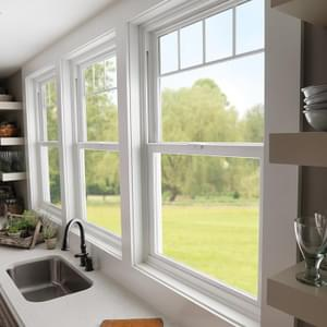 How -To Series - Double Hung Windows