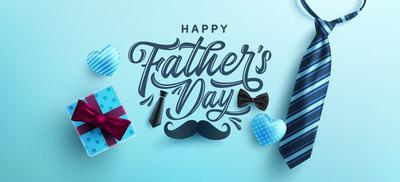 What to Do With Your Dad for Fathers Day
