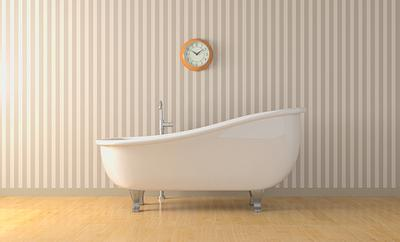 7 sure signs that your bathroom needs an upgrade