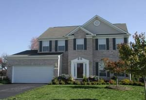 Pleasant Hill Community New Homes in Owings Mills, MD