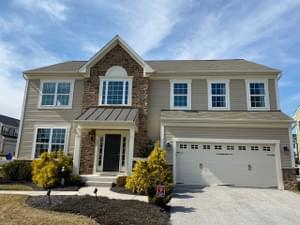 Windsor Mill, MD New Homes