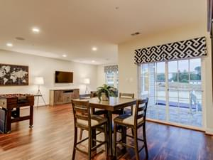 Victoria Crossing New Homes in Reisterstown, MD