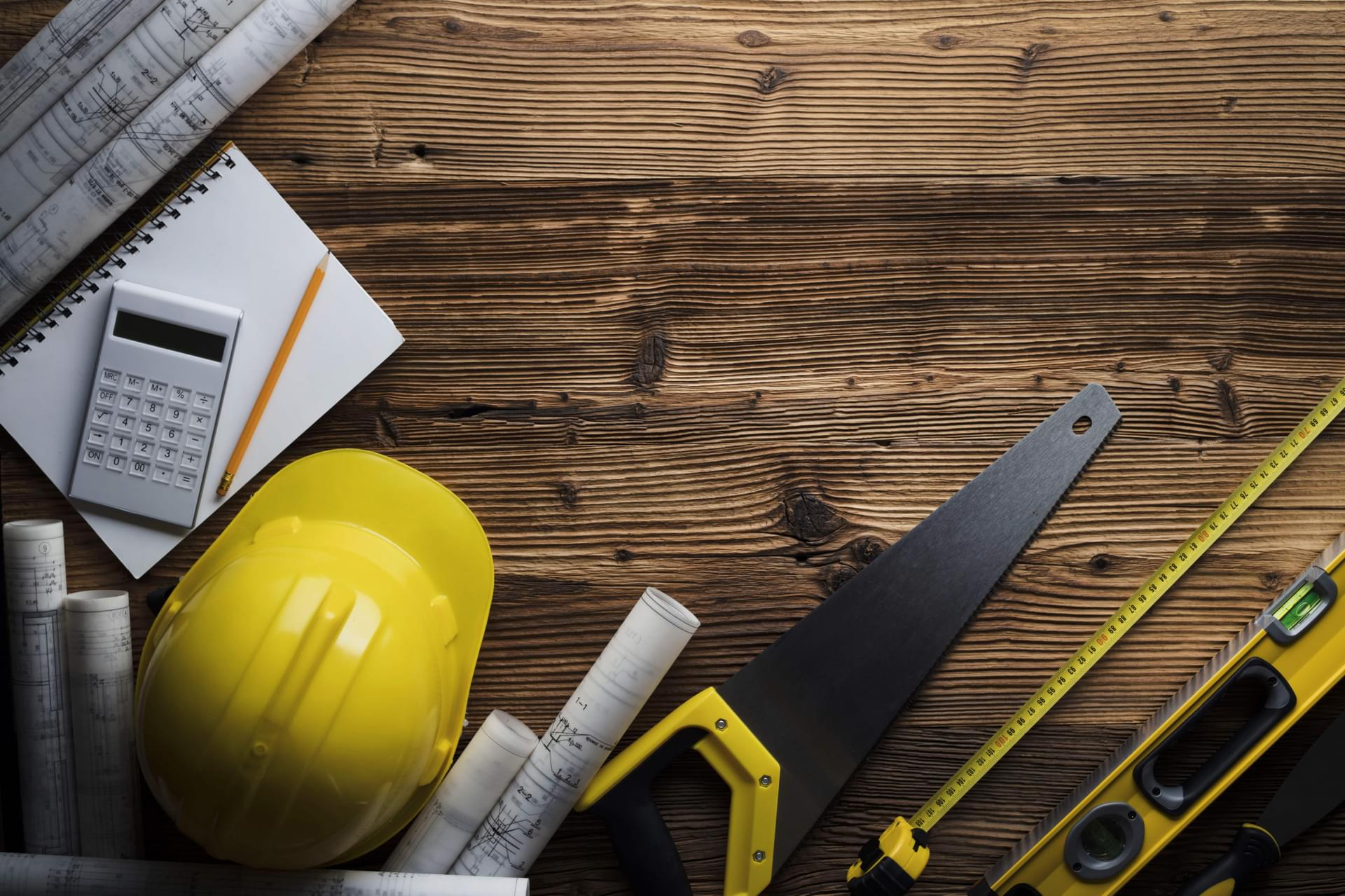 Selecting From Multiple Home Builders in RGV, South Texas