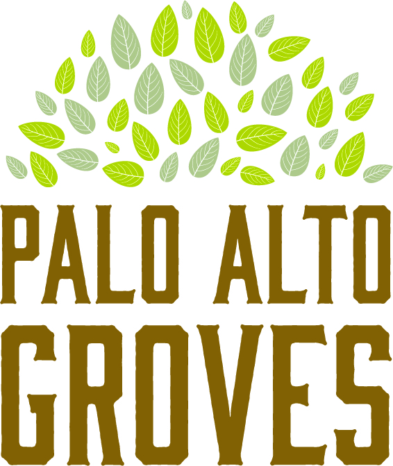 Palo Alto Groves