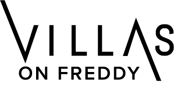 Villas on Freddy