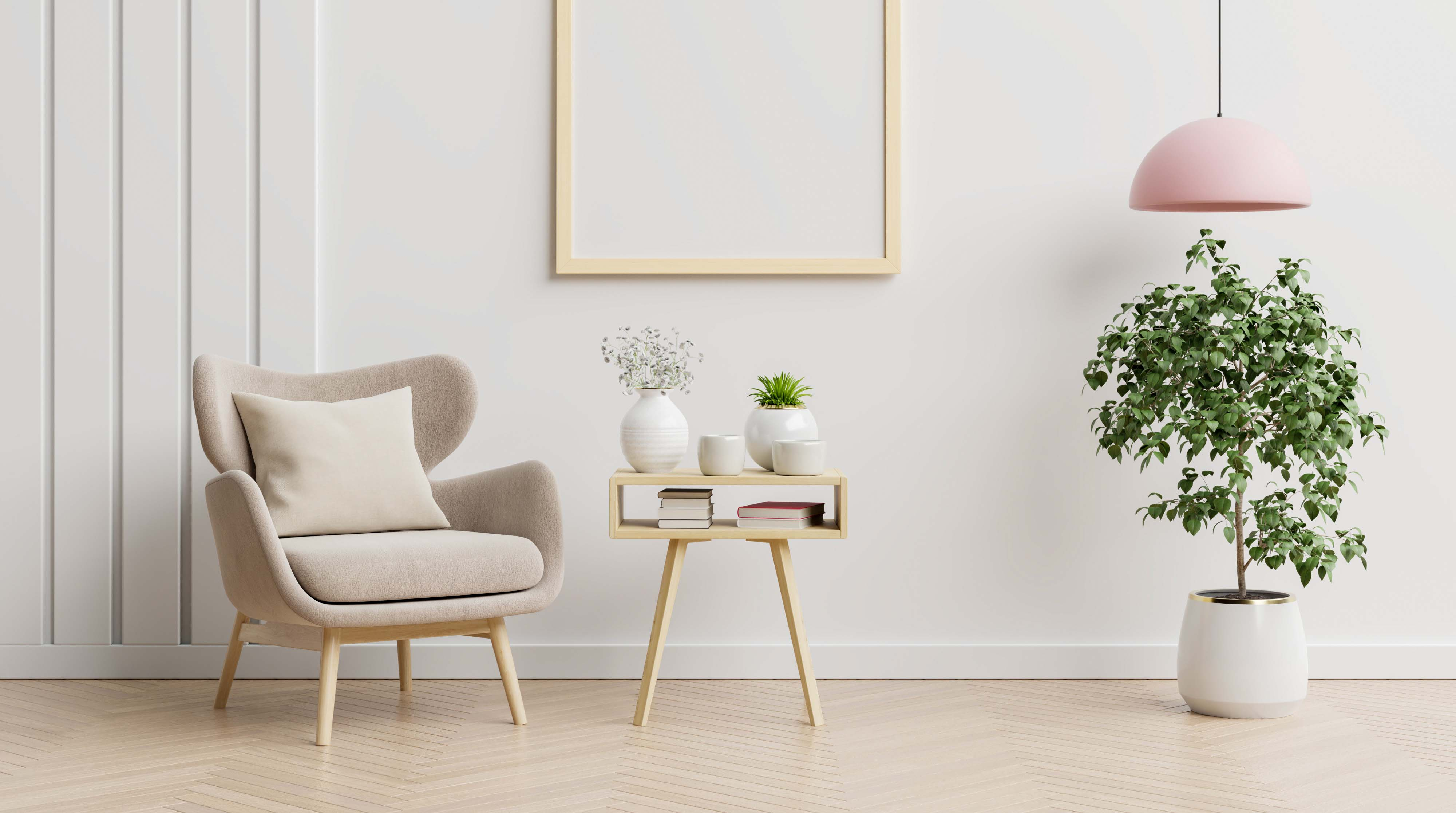 8 Easy Ways to Boost the Air Quality in your Home