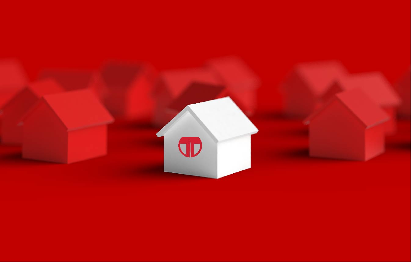 Do's and Don'ts During the Home Loan Process