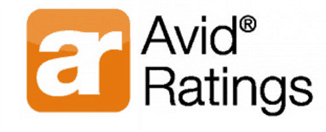 Awarded the Avid Benchmark Award Top 25% for Customer Experience Nationwide by Avid Ratings