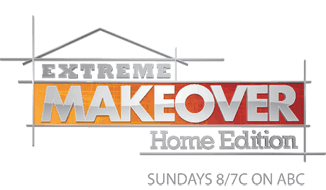Lead builder for ABC's Extreme Makeover: Home Edition in Salado, Texas, in December 2010