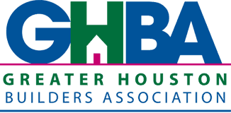 Named Builder of the Year by the Greater Houston Builders Association.