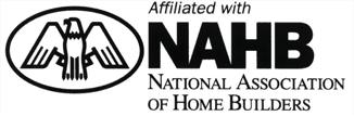 NAHB Certified<