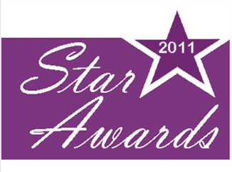 Star Awards for Best Custom Luxury Home
