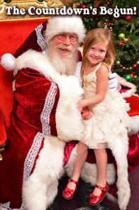 10 Things to Do This Holiday Season In Fresno & Clovis!