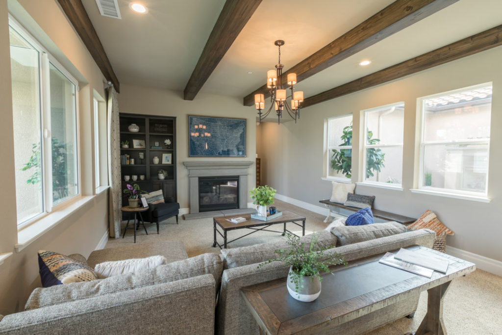 Successful Highlands Pre-Grand Opening – 60% Of Phase 1 Homesites Sold!