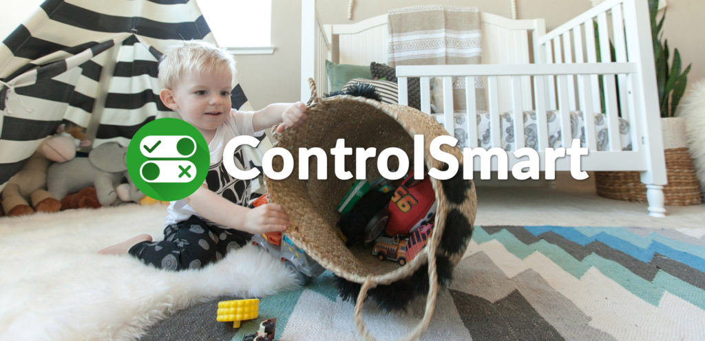 Preparing To Travel? Secure Your Home This Summer With ControlSmart Technology