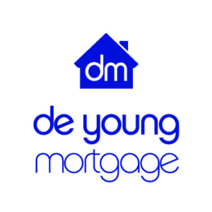 Explore Your Financing Options This Weekend With De Young Mortgage at The De Young Armstrong Welcome Center!