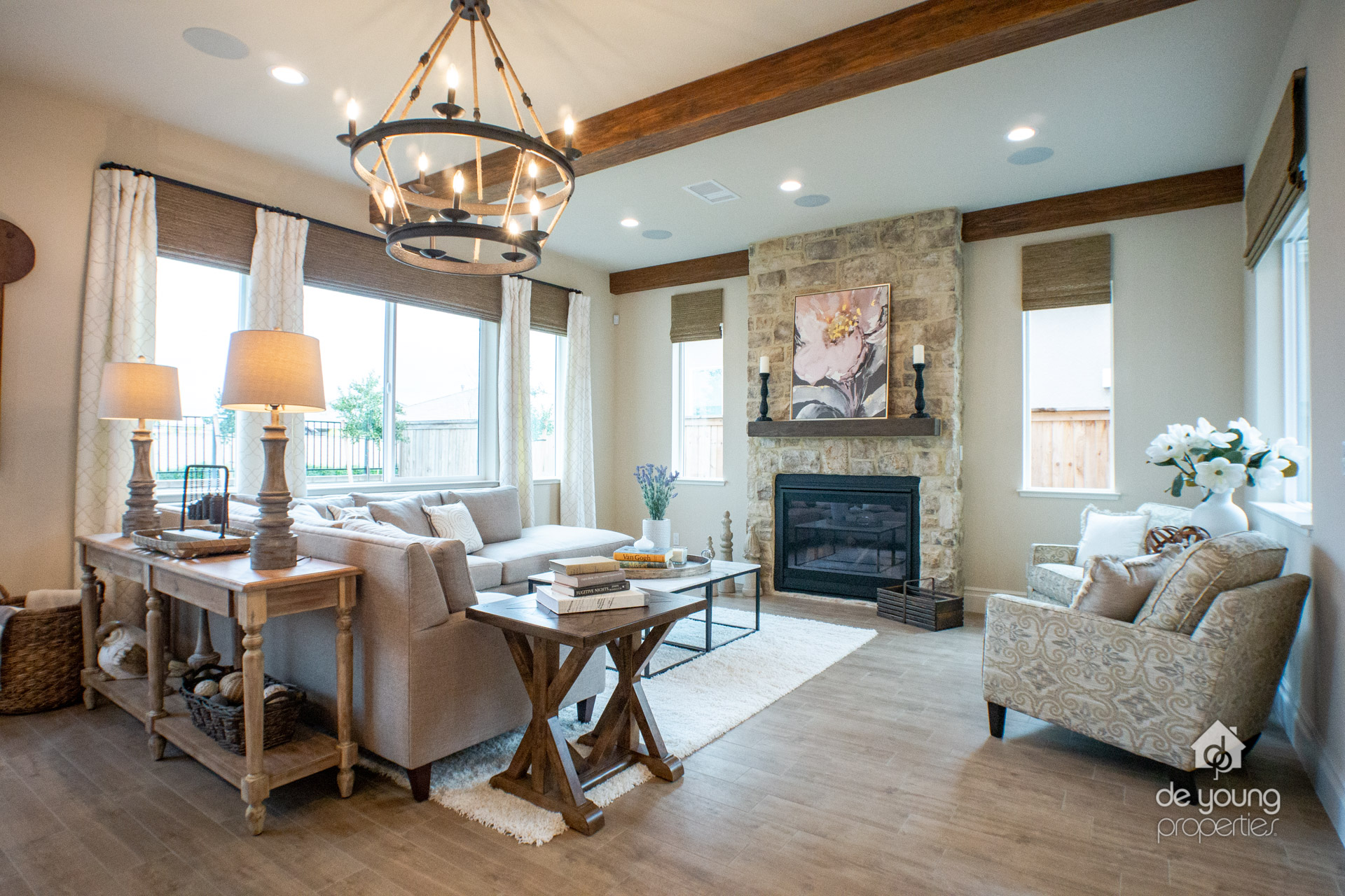 What's Your Home Aesthetic? 5 Hot Design Styles to Consider