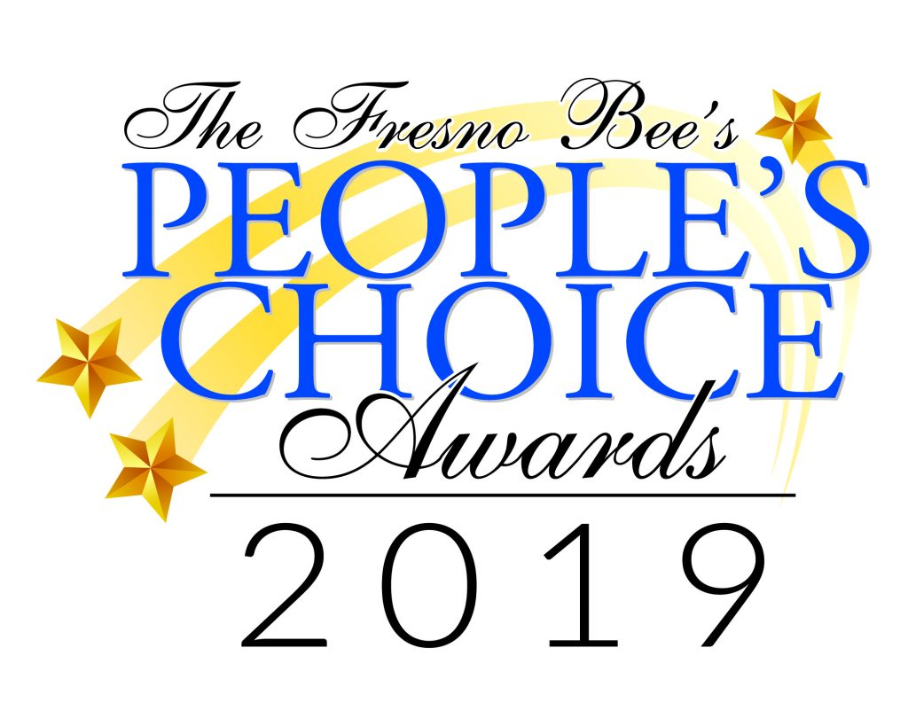 Vote DeYoung Properties as Best New Home Builder in This Year's The Fresno Bee's People's Choice Awards!