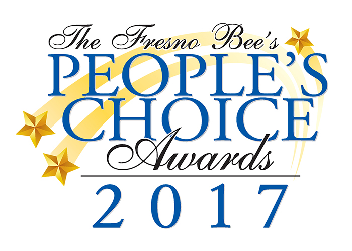 DeYoung Properties Would Appreciate Your Vote As The Fresno Bee People's Choice Best New Home Builder!