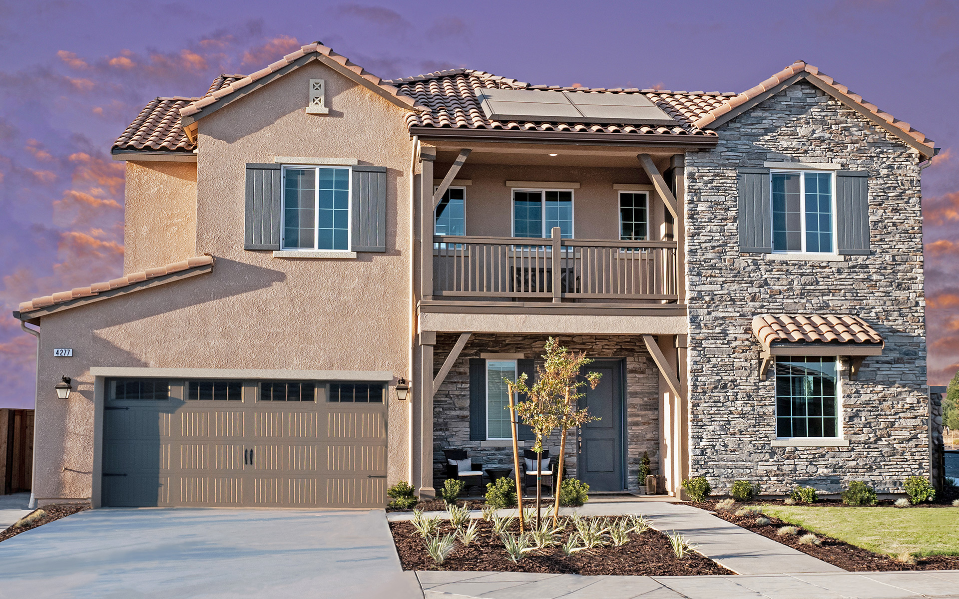 SNEAK PEEK: Available Homes For Sale! We're Open – Schedule Self-Guided Tour Today