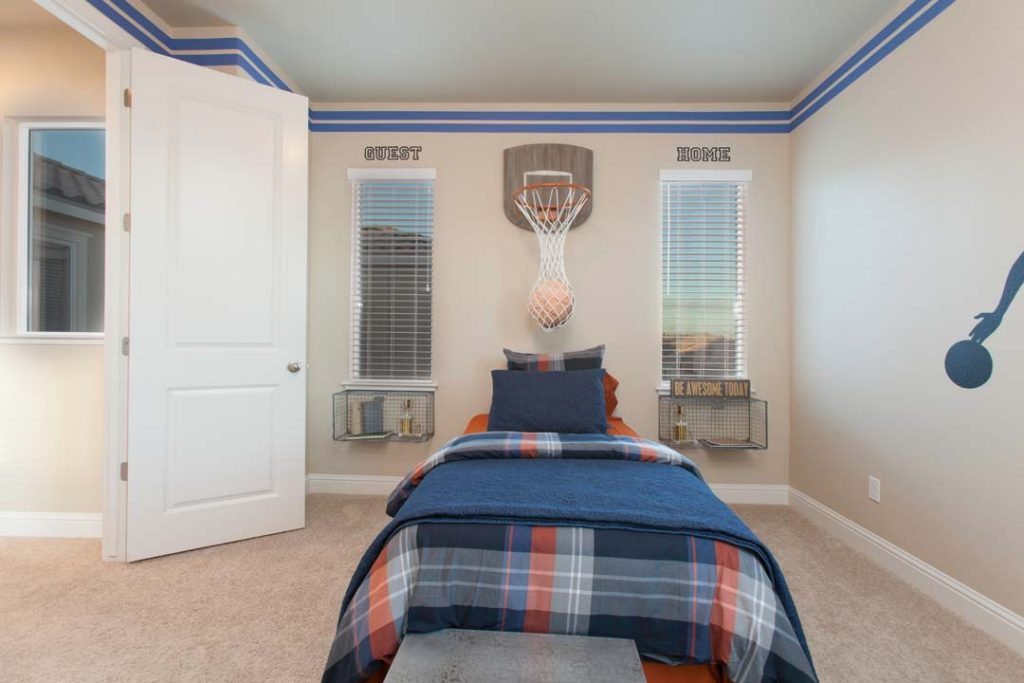 6 Redecorating Tips To Consider For A Kid-Friendly Home
