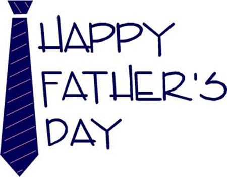 Have Fun with Dad this Father's Day – 7 Suggestions to Help Celebrate!