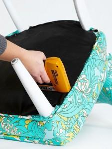 Furniture Rehab: Renew, Reuse, Recycle