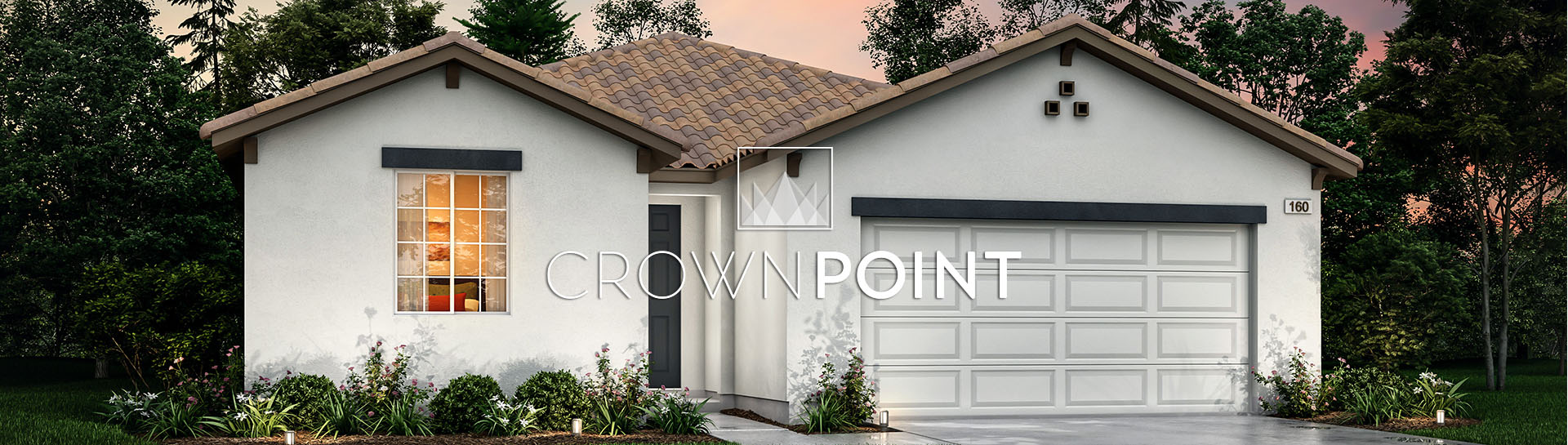 Join Us This Saturday, August 7, For A Crown Point Pre-Grand Opening