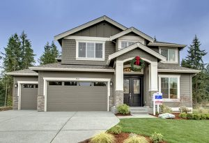 American Classic Homes Opens New Model Home at The Enclave Community in Renton, WA