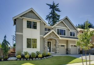 American Classic Homes Opens New Discovery Grove Model Home