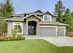 Secure Your Lot at Penny Lane in Sammamish