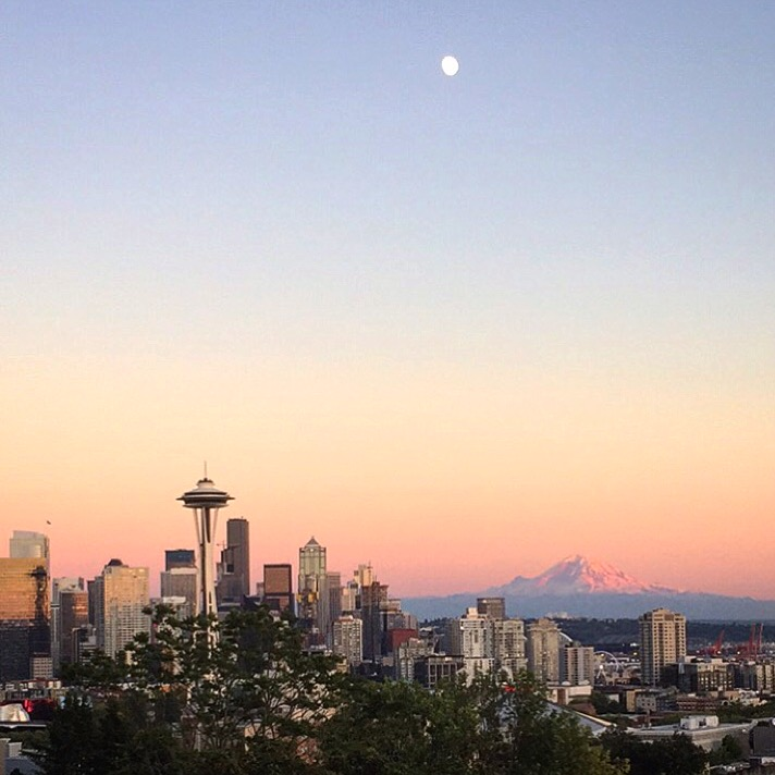 10 Best Things to Do In and Around Seattle In Winter