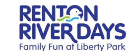 Beat the Heat this Weekend at Renton River Days