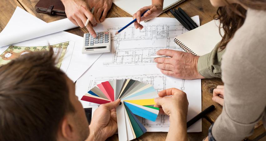 Tips for Enjoying Homebuilding