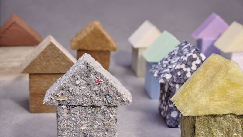 Understanding home insulation