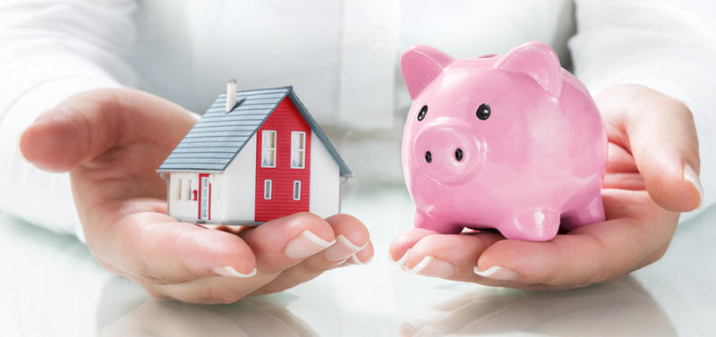 Why should you use a builder's preferred lender?