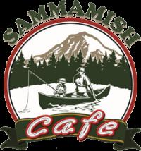 Big Coffee Flavors in Sammamish, Washington