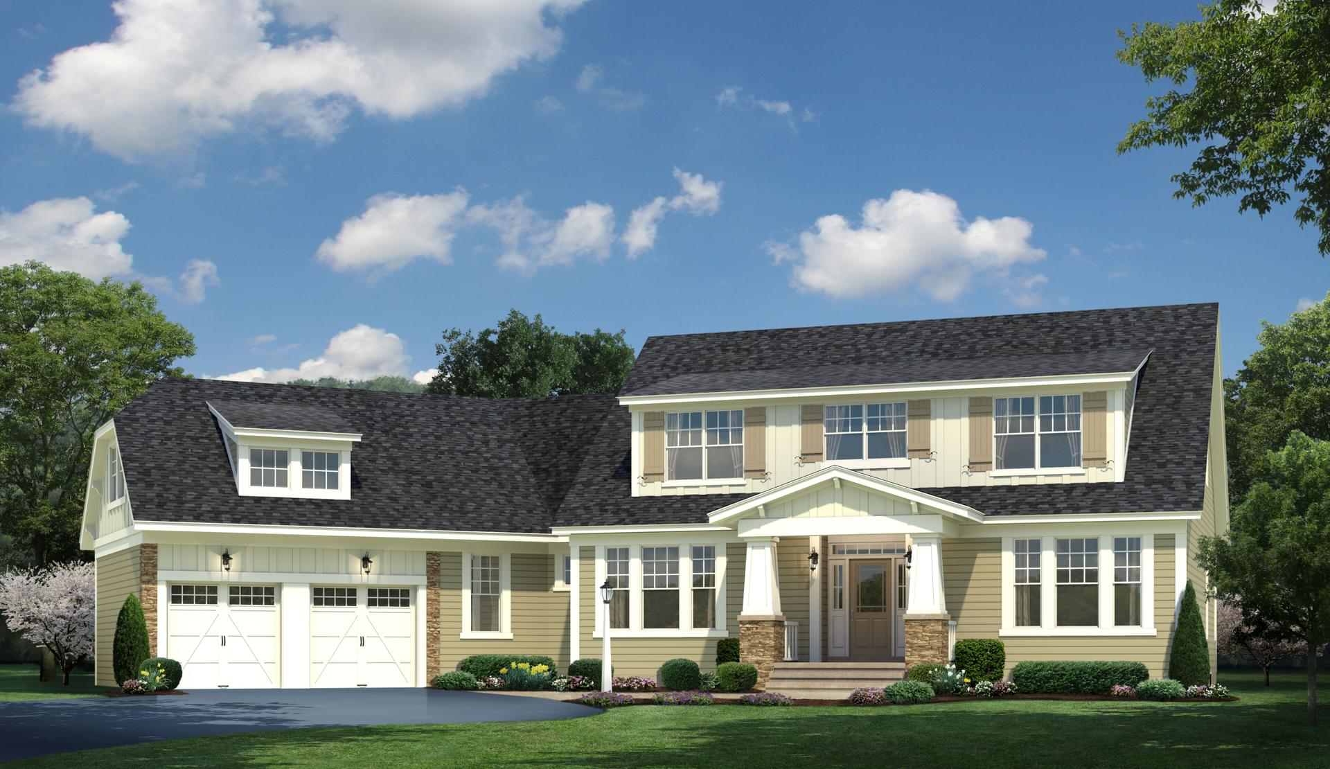awesome huff homes floor plans 6 riva new home plan the awesome huff homes floor plans 6 riva new home plan the cambridge 1920x1440 jpg