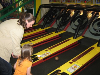 Great Places to Take the Kids in Naperville