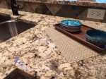 Care and Maintenance of Granite and Marble Countertops