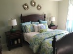 Welcoming Your Guests into the Perfect Guest Room