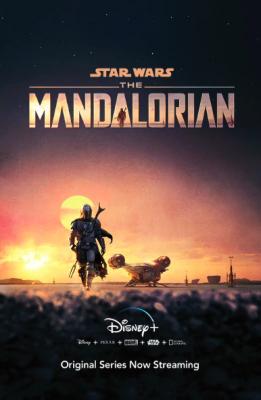 Disney Plus Recommendations