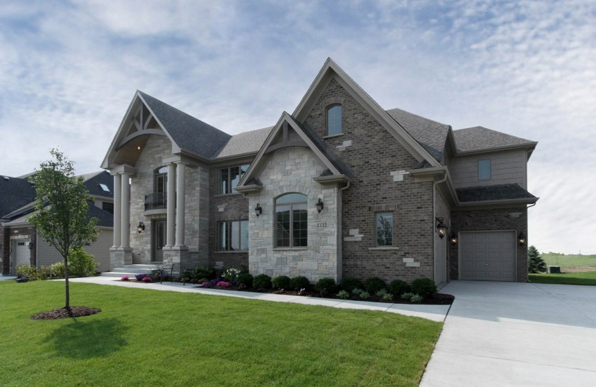 What Does it Cost to Build a Custom Home in Chicago?